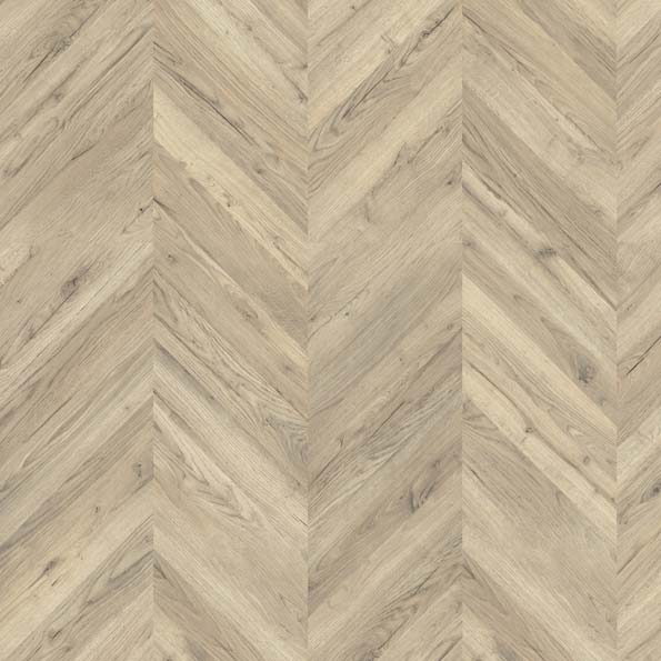 Laminati HRAST CLIFTON WHITE EGPLAM-L011/0 | Floor Experts