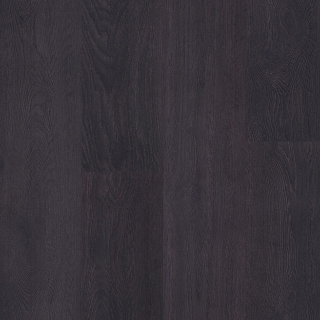 Laminati HRAST COLONIAL DARK 9743 ORGTRE-8632/0 | Floor Experts