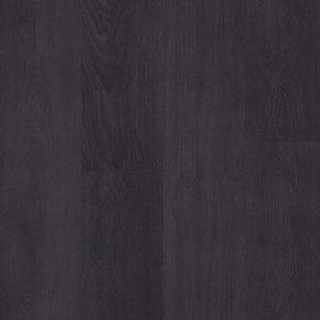 Laminati LFSMOD-3532/0 HRAST CHALET GREY Lifestyle Modern Laminat za talno gretje