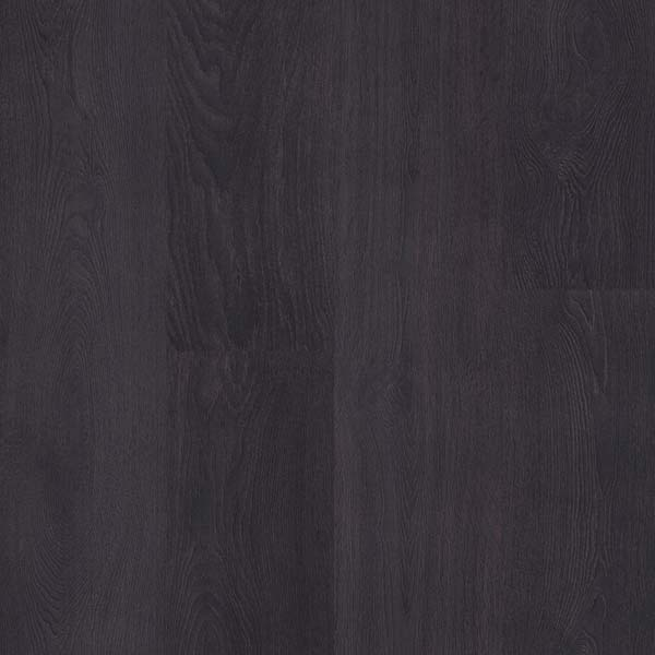 Laminati HRAST COLONIAL KROSNC8632 | Floor Experts