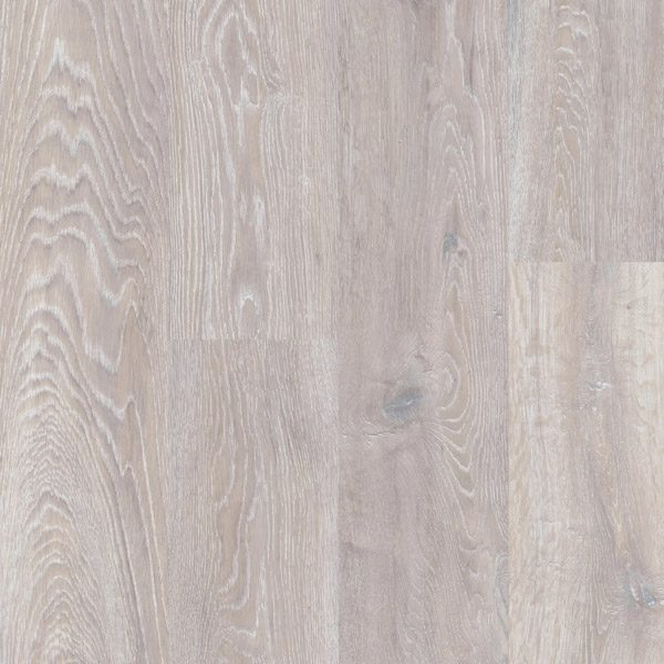 Laminati KROSNC5543 HRAST COLORADO Krono Original Super Natural Classic