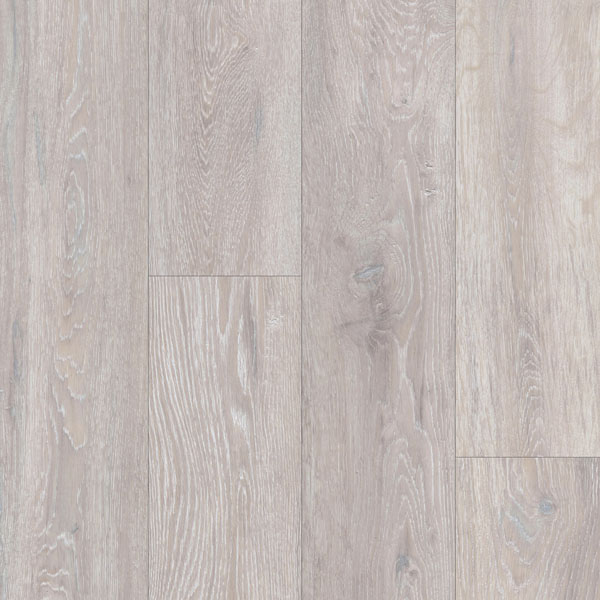 Laminati HRAST COLORADO KROVSL5543 | Floor Experts