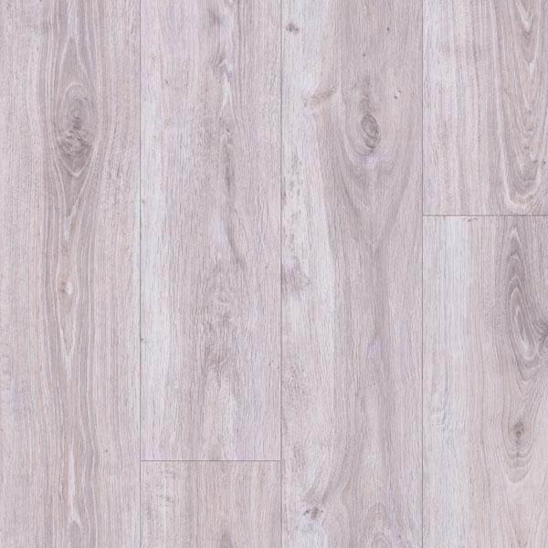 Laminati HRAST CORDOBA SWPNOB3043 | Floor Experts