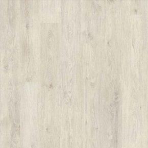 Laminati EGPLAM-L034/0 HRAST CORTINA WHITE EGGER PRO CLASSIC