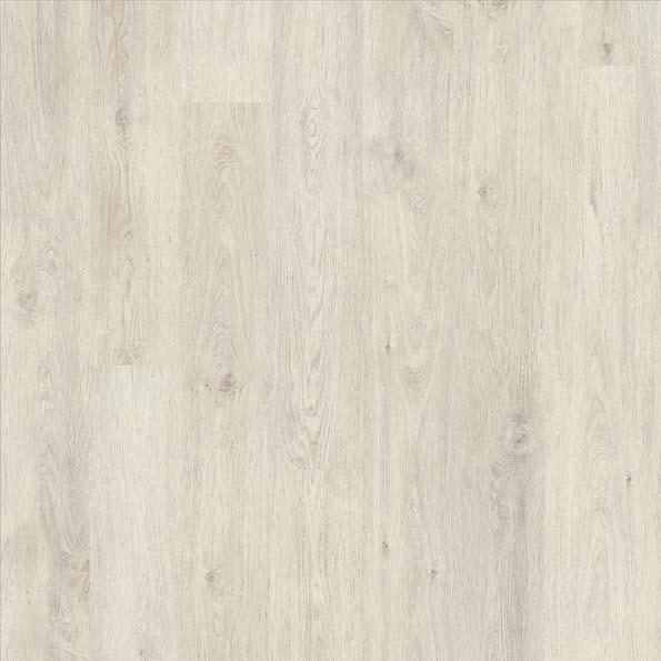 Laminati HRAST CORTINA WHITE EGPLAM-L034/0 | Floor Experts