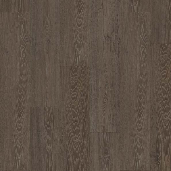 Laminati HRAST CORTON BLACK 4V EGPLAM-L050/0 | Floor Experts