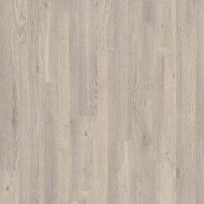 Laminati EGPLAM-L051/0 HRAST CORTON WHITE 4V EGGER PRO MEDIUM Laminat za talno gretje