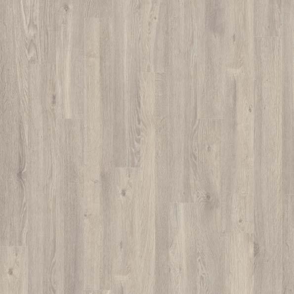 Laminati HRAST CORTON WHITE 4V EGPLAM-L051/0 | Floor Experts