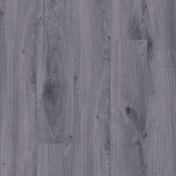 Laminati LFSTRE-4167/0 HRAST COTTAGE GREY Lifestyle Trend Laminat za talno gretje