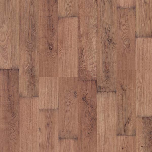 Laminati HRAST COTTAGE KROCM8731 | Floor Experts
