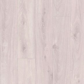 Laminati LFSTRE-3239/0 HRAST COTTAGE WHITE Lifestyle Trend Laminat za talno gretje