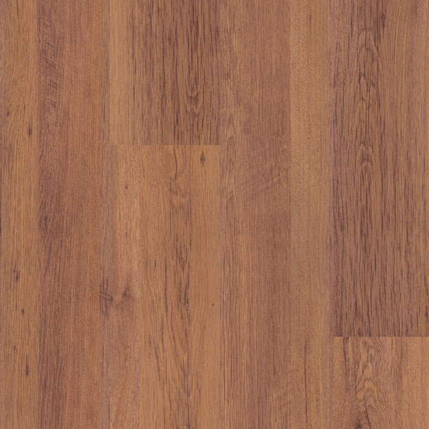 Laminati HRAST DAKOTA 1810 ORGSTA-0709/0 | Floor Experts