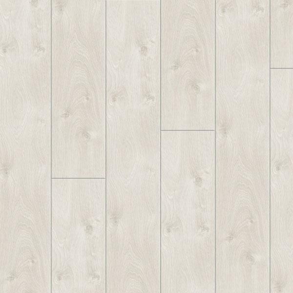Laminati HRAST DAVOS KSW01SOC-3035 | Floor Experts