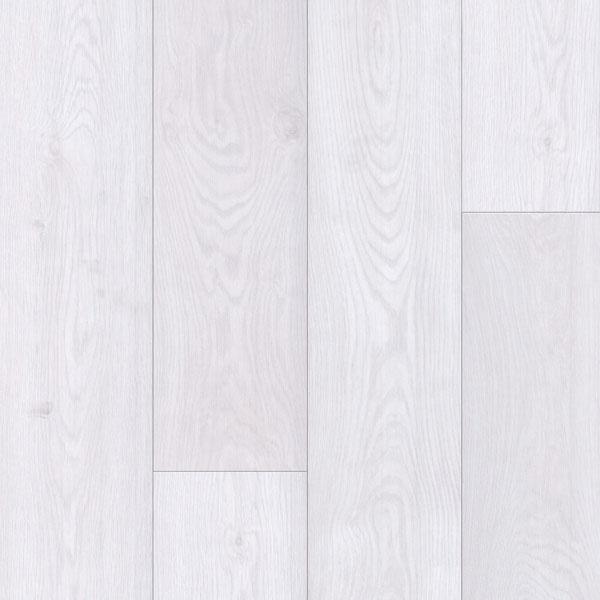 Laminati HRAST DAVOS SWPSYN3035 | Floor Experts