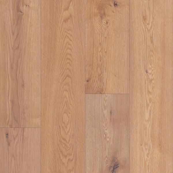 Laminati HRAST DEL TORO KROVSC-K062 | Floor Experts