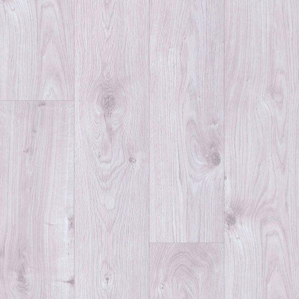 Laminati LFSPRE-3179/0 HRAST DOLOMITES WHITE Lifestyle Premium Laminat za talno gretje