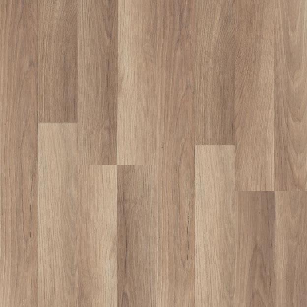 Laminati HRAST ELEGANCE 9632 ORGCOM-8521/0 | Floor Experts