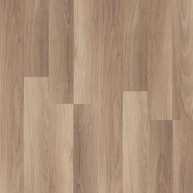 Laminati HRAST ELEGANCE 9632 ORGMAS-8521/0 | Floor Experts