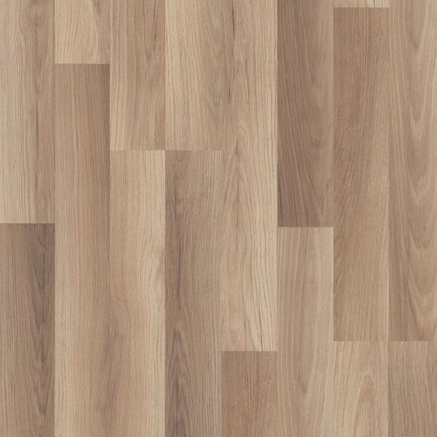 Laminati HRAST ELEGANCE 9632 ORGPAL-8521/0 | Floor Experts