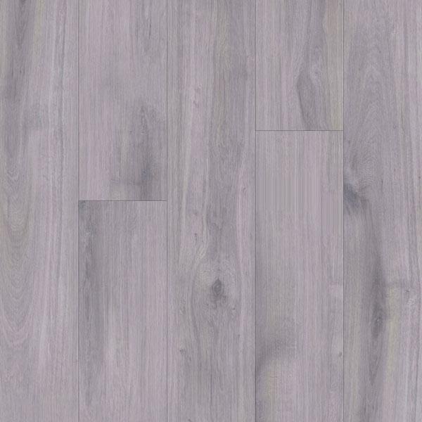 Laminati HRAST ELEMENTAL KROVSL-K064 | Floor Experts