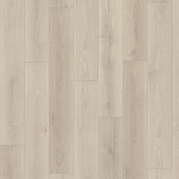 Laminati HRAST ELTON WHITE 4V EGPLAM-L137/0 | Floor Experts