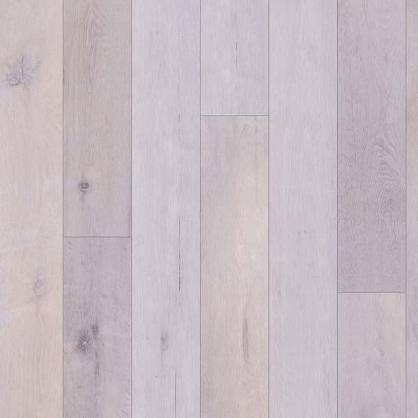 Laminati HRAST ENCHANTED ORGEDT-K378 | Floor Experts