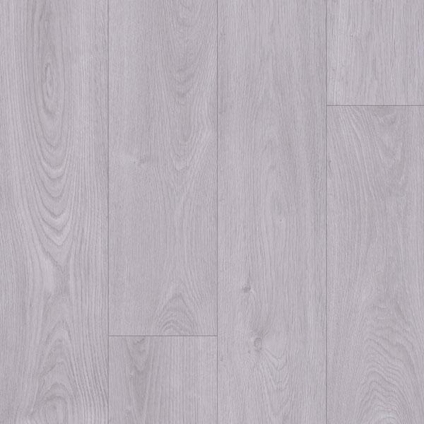 Laminati HRAST ENGELBERG SWPSYN3034 | Floor Experts