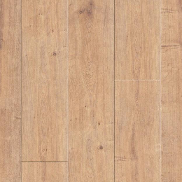 Laminati HRAST ENGLAND 9948 ORGESP-8837/0 | Floor Experts
