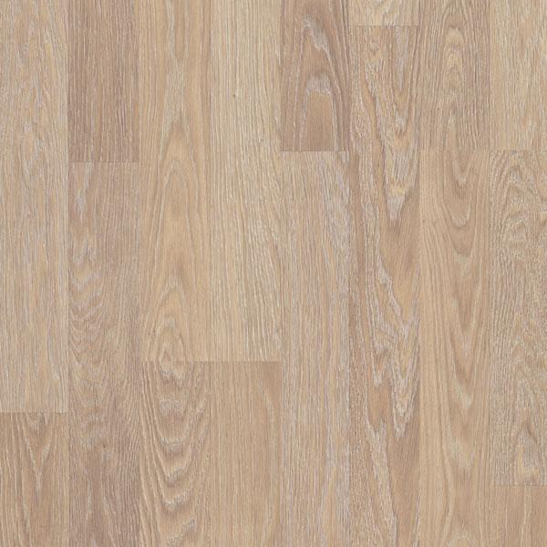 Laminati HRAST FLAXEN KROCM4283 | Floor Experts