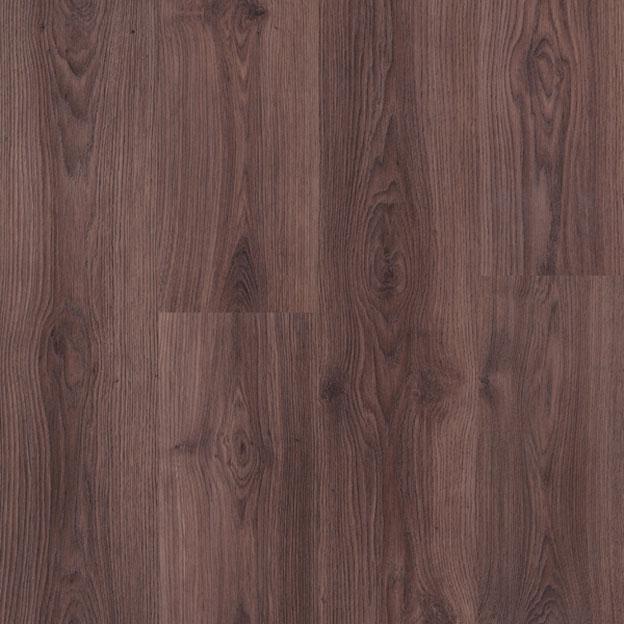 Laminati HRAST FOSSIL 9833 ORGSTA-8722/0 | Floor Experts