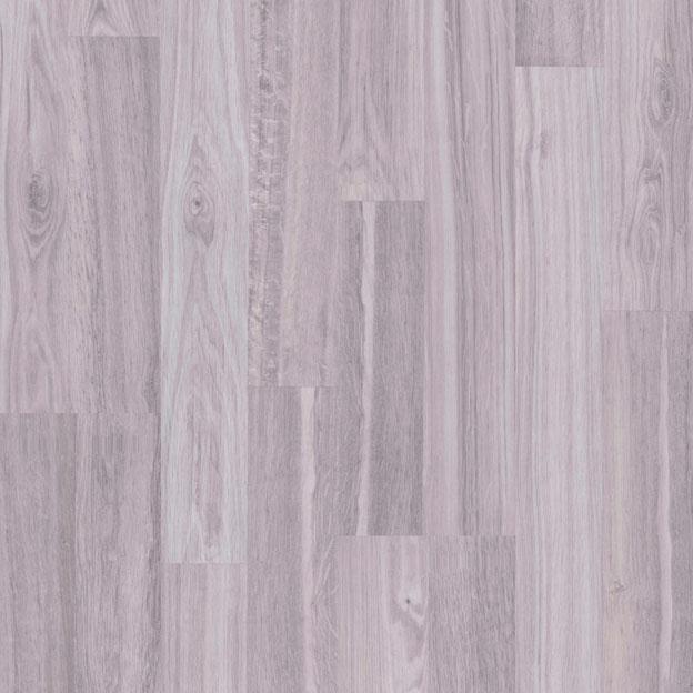 Laminati HRAST GIBSON K167 ORGCLA-K056/0   Floor Experts