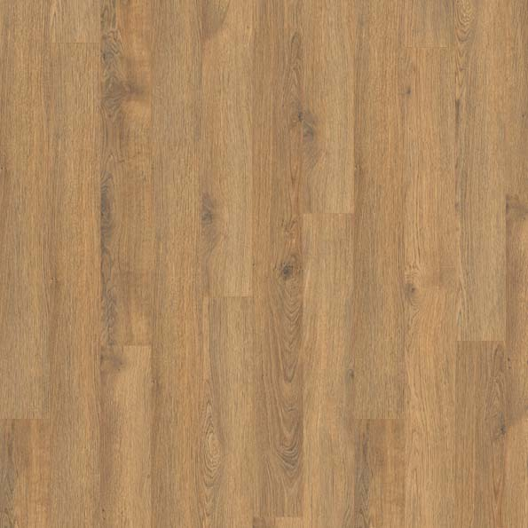 Laminati HRAST GRAYSON NATURAL 4V EGPLAM-L096/0 | Floor Experts