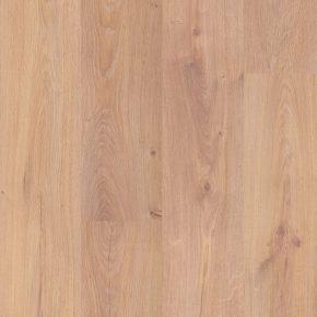 Laminati ORGCLA-5945/0 HRAST GREAT BASIN 6056 ORIGINAL CLASSIC Laminat za talno gretje
