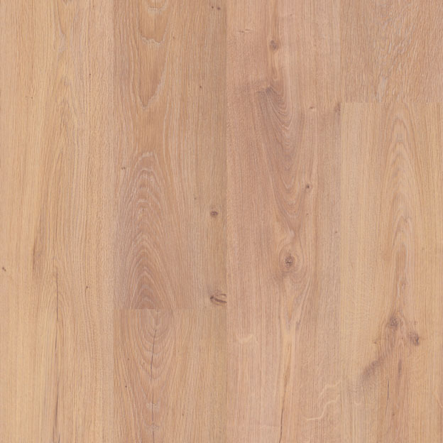 Laminati HRAST GREAT BASIN 6056 ORGCLA-5945/0   Floor Experts