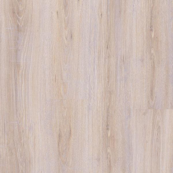 Laminati HRAST GREENLAND KROKFS5236 | Floor Experts