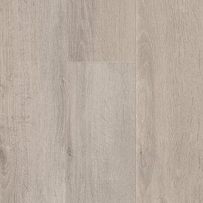 Laminati AQUCLA-GRE/02 HRAST GREY Aquastep Wood Laminat za talno gretje