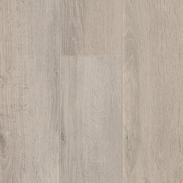 Laminati HRAST GREY AQUCLA-GRE/02 | Floor Experts