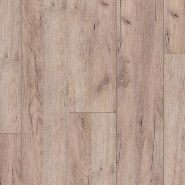 Laminati HRAST GREY CRAFT KROVSCK002 | Floor Experts
