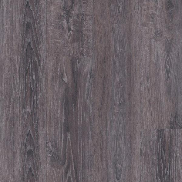 Laminati HRAST GRINON SWPNOB3040 | Floor Experts