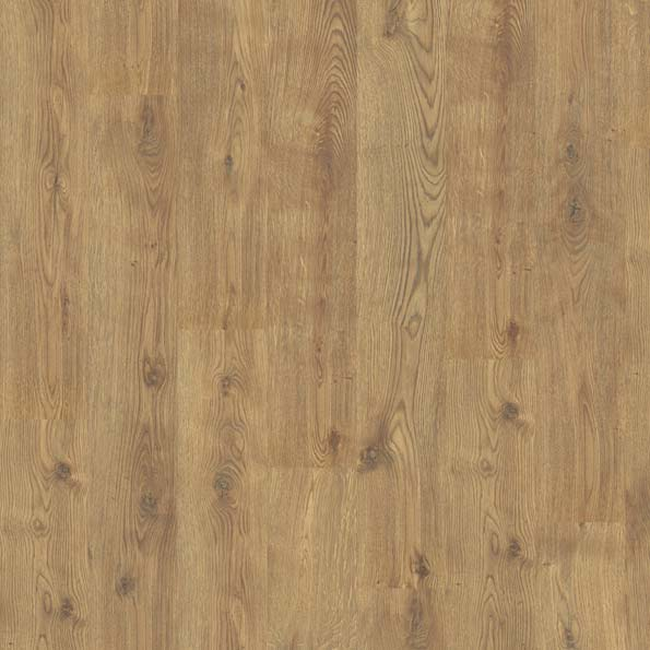 Laminati HRAST GROVE EGPLAM-L089/0 | Floor Experts