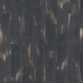 Laminati EGPLAM-L042/0 HRAST HALFORD BLACK 4V Egger PRO Classic Laminat za talno gretje