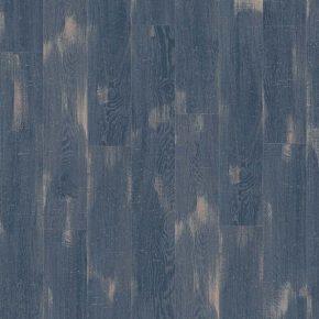 Laminati EGPLAM-L041/0 HRAST HALFORD BLUE 4V Egger PRO Classic Laminat za talno gretje