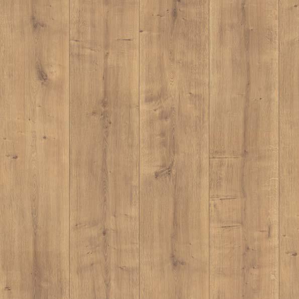 Laminati HRAST HAMILTON 2V EGPLAM-L103/0 | Floor Experts