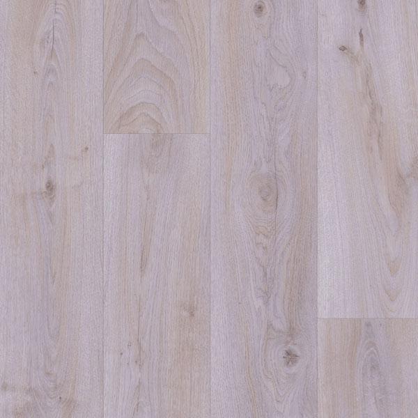 Laminati HRAST HARDY KROVIC5954 | Floor Experts