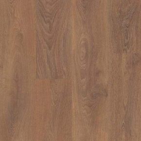 Laminati KROSNN8573 HRAST HARLECH Krono Original Super Natural Narrow