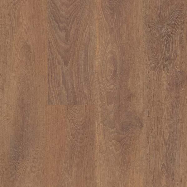 Laminati HRAST HARLECH KROSNN8573 | Floor Experts