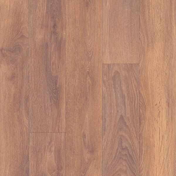 Laminati HRAST HARLECH KROTIP-8573 | Floor Experts