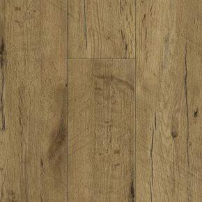 Laminati AQUCLA-HAV/02 HRAST HAVANA Aquastep Wood Laminat za talno gretje