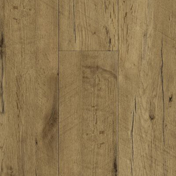 Laminati HRAST HAVANA AQUCLA-HAV/02 | Floor Experts