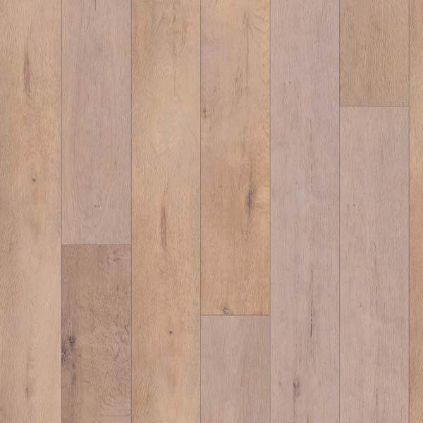 Laminati HRAST HAYFIELD KROSNC-K266 | Floor Experts